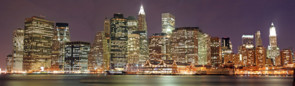 cityscapes_newyork1