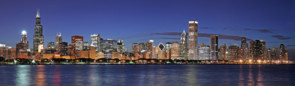 cityscapes_chicago2